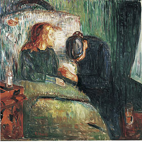 Source: https://upload.wikimedia.org/wikipedia/commons/thumb/9/99/Edvard_Munch_-_The_sick_child_(1907)_-_Tate_Modern.jpg/280px-Edvard_Munch_-_The_sick_child_(1907)_-_Tate_Modern.jpg